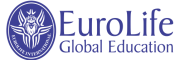 EuroLife Global Education
