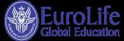 EuroLife Global Education