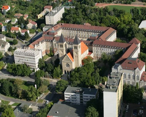 a-complete-guide-medical-universities-hungary
