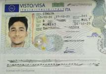italy visa11