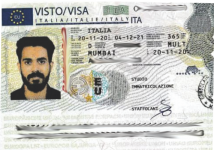 italy visa12