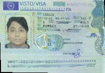 italy visa13