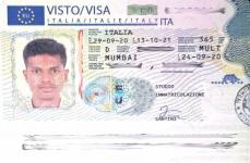 italy visa14