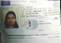 italy visa15