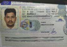 italy visa16