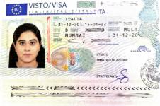visa-eurolife