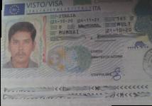 visa-eurolife1