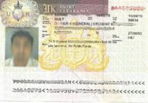 visa-eurolife10