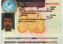 visa-eurolife11