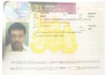 visa-eurolife12