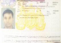 visa-eurolife13