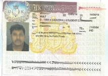 visa-eurolife14