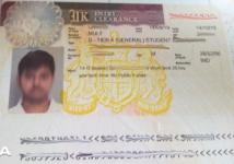 visa-eurolife16