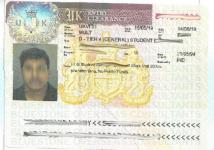 visa-eurolife23