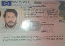 visa-eurolife3
