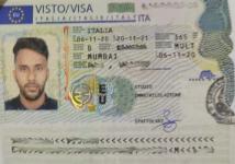visa-eurolife4