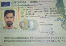 visa-eurolife5