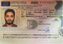 visa-eurolife6
