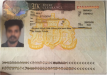 visa-eurolife7