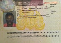 visa-eurolife8